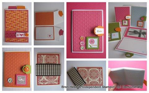 Ideas For Envelopes. ideas for a C6 envelope: